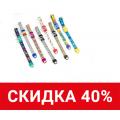 Жгут медицинский многоразовый Pronto® BD Vacutainer®/ Kimetec CBC Classic Tourniqyet