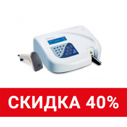 DIRUI H-1000 Анализатор мочи автомат Дируи H-1000 Automatic Urine Analyzer