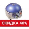 Центрифуга-встряхиватель СМ-50М