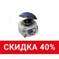 Центрифуга-встряхиватель СМ-50МР Miniprep Master ™