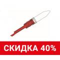 Концентраторы для забора и фильтрации кала МиниПарасеп MiniParasep® 40 шт