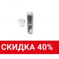 Картридж Quantum® EX Polishing Cartridge Milli-Q® systems