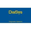Диагностические реагенты Diasys Diagnostic Systems GmbH