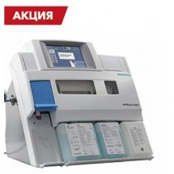 Анализатор газов крови RAPIDLab® 348EX1
