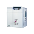 Bayer Автоматический гематологический анализатор ADVIA 60
