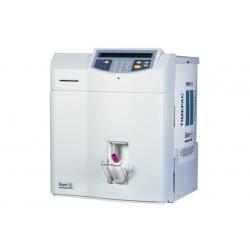 Автоматический гематологический анализатор ADVIA 60