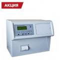 Анализатор электролитов крови AЭК-01