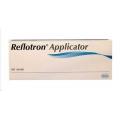 Аппликатор устройство для нанесения образца из капилляра на тест-полоску Рефлотрон® Плюс Applicator Reflotron® Plus( 11248561001 )