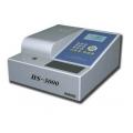 Биохимический полуавтоматический анализатор BS-3000 с наливной кюветой