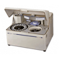Furuno Автоматический биохимический анализатор CA-180 с произвольным доступом (Random access)