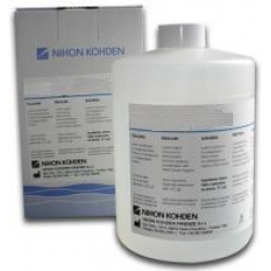 Очищающий реагент Клианак3 ( Cleanac 3 Nihon Kohden )
