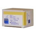 ДИАС-DiaSys Альфа-Амилаза  125  мл  (a-Amylase CC FS ) 10501 99 10 021