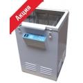 Аппарат свертывания питательных сред АСПС-01 (АСИС)