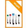 Контрольный материал 4C-ES/Coulter 4C-ES Cell Control ( 7547188 )