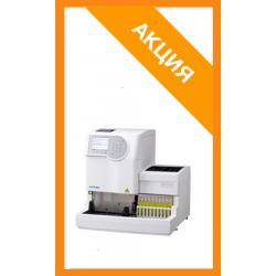 Автоматический анализатор мочи на тест-полосках  AUTION MAX AX-4030 ( 14505 )