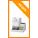 Arkray Автоматический анализатор мочи AUTION MAX™ AX-4280 Automated Urine Chemistry Analyzer