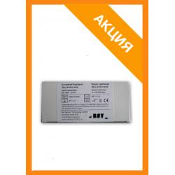 Капилляры 20 мкл Bio Sensor Technology End-to-end capillaries 20 mkl 1000 шт ( 1800001000 )