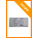 BST  Капилляры 20 мкл End-to-end capillaries 20 mkl 1000 шт ( 1800001000 )