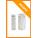 Тест-полоски Комбур Тест 10 UX Combur Test 10 UX 11544373262