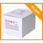 Лейкодиф 200 LEUKODIF 200  ( LDF200 )10003196