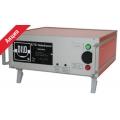 Сигнализатор элегаза DILO 3-026-R002