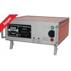 Прибор сигнализации наличия элегаза DILO 3-026-R002