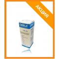 Тест-полоски Дируи H14+Кальций Urine Test Strip DIRUI H14+Ca