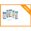Тест-полоски Дируи H13Cr Urine Test Strip DIRUI H13 Cr