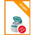 Медицинская центрифуга для плазмолифтинга EBA 200