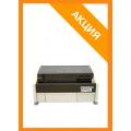 Bayer HealthCare Hematek 2000 автоматическая система для окраски гематологических мазков