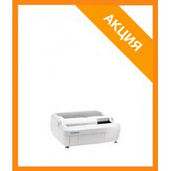 Автоматическая система Hematek 3000 SYSTEM для окраски гематологических мазков
