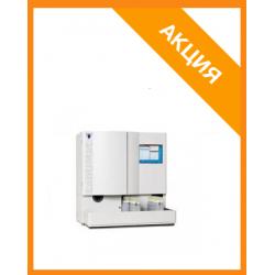 LabUMat 2 Автоматический анализатор мочи