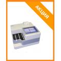 E77 Автоматический анализатор мочи LabUReader Plus 2
