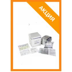 СТАФИтест 24 Реагенты in vitro Микро-ЛА-Тест