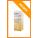 Тест-полоски Мультистикс 10 СГ  Multistix 10SG Siemens Medical Diagnostic Solution