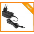 Адаптер  AC adapter PW-C0725-W1-E термопринтер DPU-414