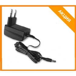 AC adapter PW-C0725-W1-E    Адаптер для термопринтера ДПУ414 ( Adapter Thermoprinter DPU-414)