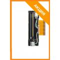 Термоголовка с шлейфом Thermal head STP411G-320-E (W/ FLEX CABLE)