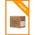 Промывающий раствор  AUTION MAX™ Concentrated Wash Solution Arkray  ( 79053 )