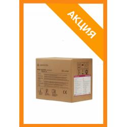 Промывающий раствор  AUTION MAX™ Concentrated Wash Solution Arkray 5 флакон  x 1 литр ( 79053 )