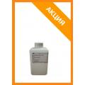BST Стандарт глюкозы ЭкоТвенти 50 мл ( 32000050 )