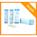 Тест-полоски УРИстик A10 URIstik A10 Urine Test Strip 100 шт ( D0201 )