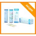 Тест-полоски УРИстик 5 URIstik  Urine Test Strip 100 шт ( D0010 )