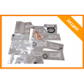 Ремкомплект ЗИП Микрос-60 Kit Maintenance Micros 60 (1300029839 )