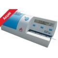 Анализатор мочи CombiScan 100 ( A93009 )