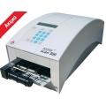 Анализатор мочи CombiScan 500 ( A93005 )