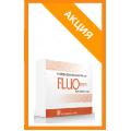 FLUO STRIPS Тест-полоски с флюоресцеином
