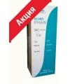 Тест-полоски Глюкофан ( 10003351 )