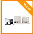 E77 Автоматический анализатор мочи+анализ осадка мочи LabUMat 2+UriSed 2