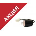купить по лучшей цене Лампа фотометрическая галогеновая 20W Halogen lamp Sturdust MC15